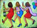 Dansende-dames-lr