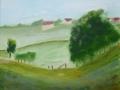 heuvellandschap-lr