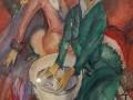 jeannette-1-jpg-560x450_q85_detail_upscale