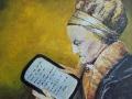 rembrandts-moeder-jpg-560x450_q85_detail_upscale