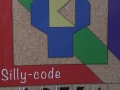silly-code-lr